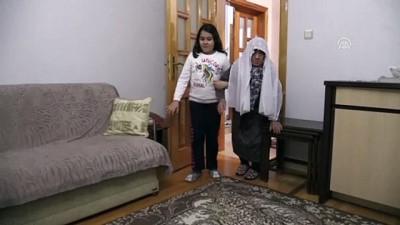 Binlerce Kişinin Öldüğü Erzincan Depremi 80 Yıldır Unutulmuyor