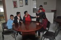 Bulanık'ta 'Çocuk Akademisi' Projesi
