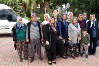 Konyaaltı Belediyesi'nden Toplum Tabanlı Kanser Tarama İşbirliği Protokolü