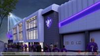 Maviş Açıklaması 'Sinop Kendine Yakışan Bir Stada Kavuşacak'