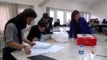 Muş'ta 'Çocuk Atölyeleri Programı'