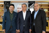 ÖZBEKISTAN - Yörük Sempozyumu Değerlendirildi