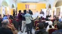 İSTANBUL TICARET ODASı - 11. İstanbul Edebiyat Festivali Ödülleri Sahiplerini Buldu