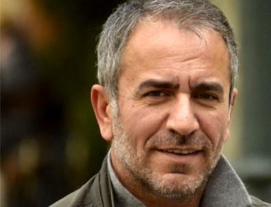 Akşener'in danışmanı, gazeteci Murat İde saldırıya uğradı