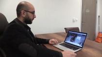 ORTA DOĞU TEKNIK ÜNIVERSITESI - Amatör Olarak Başladığı Yazılımla Dünyaya Açıldı