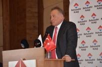 Bahçeşehir Koleji, Karadeniz'de 18. Kampüsünü Açıyor