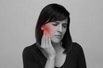 KALP YETMEZLİĞİ - Diş Çürükleri, Kalp Hastalıklarını Tetikleyebiliyor