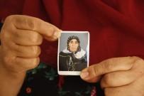 Isparta'da Öküzün Saldırısına Uğrayan Yaşlı Kadın 14 Ay Sonra Öldü