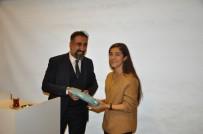 Mardin Artuklu Ünversitesi'ne Mimarlık Ödülü