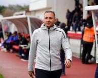 ÜMRANİYESPOR - TFF 1. Lig Açıklaması Ümraniyespor Açıklaması 1 - BB Erzurumspor Açıklaması 2