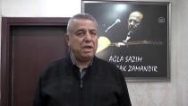 İBRAHIM YıLMAZ - 'Türkiye'nin Otomobili'ne Destek