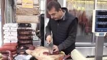 ESNAF ODASı BAŞKANı - 'Türkiye'nin Otomobili'ne İç Anadolu'dan Destek