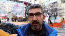 'Türkiye'nin Otomobili'nin Üretim Tesisine Ev Sahipliği Yapacak Bursa'da Heyecan