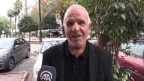ELEKTRİKLİ OTOMOBİL - 'Türkiye'nin Otomobili' Toplumun Her Kesiminden Beğeni Topladı