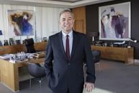 KONUT PROJESİ - Akfen Holding İki Yılda Türkiye'ye 6,8 Milyar TL Yatırım Yaptı