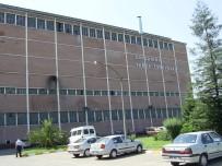 YUSUF ZIYA YıLMAZ - Çarşamba Şeker Fabrikası'nın Yeniden Faaliyete Geçmesi Gündeme Geldi