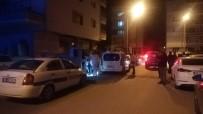 BENZERLIK - Torbalı'da İkinci Cinayet Açıklaması Doktor Eşi De Öldürüldü