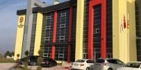 GEVREK - Yeni Malatyaspor'dan 15 Adet Yerli Otomobil Siparişi