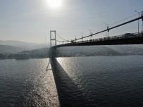 MILANO - İstanbul En İyiler Listesinde 10. Sırada