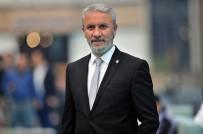 DUISBURG - İTSO'dan Üyelerine 'Türk Dış Yatırım Paneli'