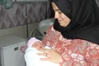 Şehit Mehmet Acar Doğacak Kızına İkranur İsmini Vermek İstiyordu Vasiyeti Yerine Getirildi
