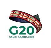 EKONOMIK İŞBIRLIĞI VE KALKıNMA ÖRGÜTÜ - Suudi Arabistan 2020 G20 Başkanlığını Devraldı