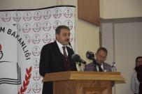 Vali Şıldak'tan Burdur'a Bakım Merkezi Müjdesi