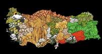 2020 Yılında Erzincan'da Desteklenecek Tarım Ürünleri Açıklandı