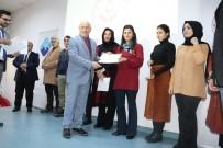 AÇSH İl Müdürlüğü 'Yıl Sonu Değerlendirme Toplantısı' Gerçekleştirdi