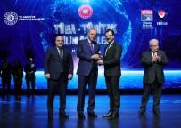 TÜRK DİLİ VE EDEBİYATI - ERÜ Öğretim Üyeleri Doç. Dr. Halil Tekiner Ve Doç. Dr. Hacer Tokyürek TÜBA Uluslararası Akademi Ödüllerini Aldı