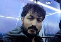 HASTA YAKINI - İki Kişiyi Öldüren Şahıs Polis Memurunu Da Vurdu