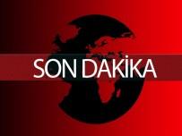 ULAŞTIRMA BAKANI - 'İsteseler De İstemeseler De Kanal İstanbul'u Yapacağız'