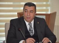 TOPRAK MAHSULLERI OFISI - MTB, 2019 'Un Son Meclis Toplantısını Gerçekleştirdi
