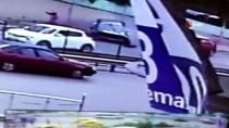 TAZMİNAT DAVASI - Pendik'te 2 Kardeşin Ölümüne Neden Olan Sürücüye 290 Bin Lira Manevi Tazminat Cezası