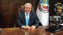 YAMAÇ PARAŞÜTÜ - 2020'De Osmaneli'ne Yamaç Paraşüt Pisti Yapılacak