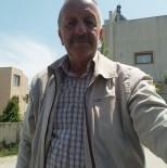 60 Yaşındaki Vatandaş 2 Gündür Kayıp