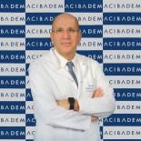 ACıBADEM - Acıbadem Adana Hastanesi JCI Akreditasyonunu Yeniledi