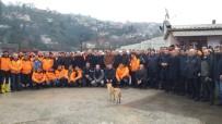 Murat Kurum - Belediye Araç Parkına 8 Araç Kazandırdı