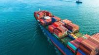 DıŞ TICARET AÇıĞı - Dış Ticaret Açığı Kasım'da Arttı