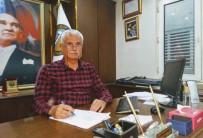 Erdek'te Esnafa 24 Milyon TL Destek Kredisi Verildi