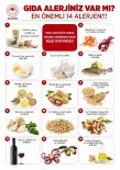 SOYA FASULYESİ - Gıdada Yeni Dönem