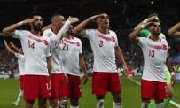 A MİLLİ FUTBOL TAKIMI - İHA Spor, 2019'Un 'En'lerini Seçti