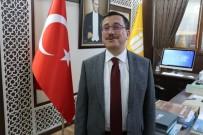 ELEKTRİKLİ ARAÇ - İnönü Üniversitesi'nde 'Elektrikli Araç Teknolojileri' Bölümü Açıldı