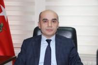 ADALET KOMİSYONU - Karabük'te FETÖ/PDY'den Bin 778 Kişiye İşlem Yapıldı