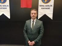Kayseri'de 'Fetih' Heyecanı