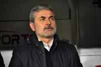 KONYASPOR - Konyaspor'dan Aykut Kocaman Açıklaması