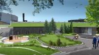 Tarım Ve Peynir Müzesi Restorasyon Projesi Onaylandı