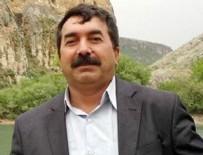 Terör Örgütü PKK elebaşı Karayılan'ın kardeşi tutuklandı