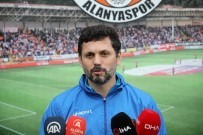 Erol Bulut Açıklaması 'Galatasaray Maçı Bizim İçin Çok Önemli'