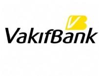 VAKıFBANK - Vakıflar Bankası'nın hisseleri bakanlığa devredildi!
